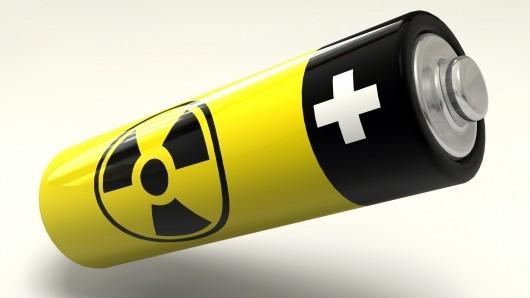 В Русия създават ядрена батерия, издържаща 50 години