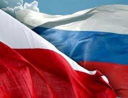 Русия е възмутена от премахването на съветски военен паметник в Полша