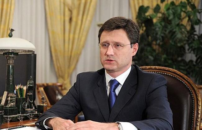 """Москва: Има риск """"Турски поток"""" да се отложи"""