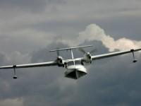 Руски летци и учени ще обиколят Земята със самолети-амфибии