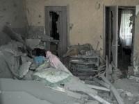 Киев използвал химическо оръжие в Донбас