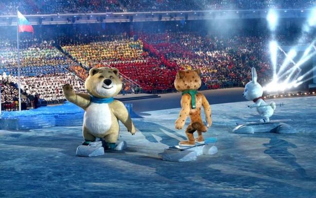 Терористични атаки са били предотвратени по време на Олимпиадата в Сочи