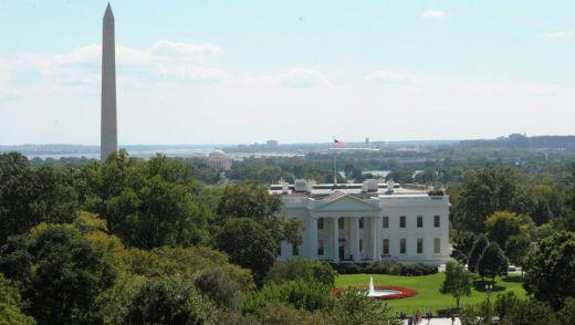 Бюкенън: Вашингтон си създаде излишен проблем, като притискаше Русия