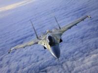Топ 5 на най-продаваните руски бойни машини в света