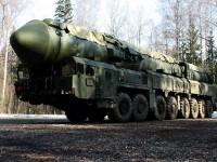 Руската армия заменя със собствена техника 800 вида въоръжение от НАТО, Евросоюза и Украйна