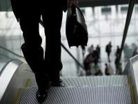 Bloomberg призна Русия за най-добра за инвестиции от страните от БРИКС