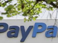 PayPal отказа да открие сметка за събиране на средства за децата в Донбас
