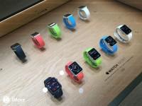 Apple Watch ще се продава и в Русия