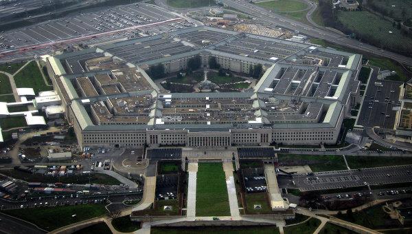 """Daily Beast: Американските военни се боят от завръщането на """"руската мечка"""""""