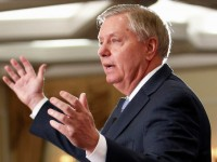 Американски кандидат-президент се закани да въоръжи Украйна и да отвърне на Путин