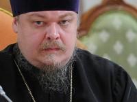Руската църква: Русия е хвърлила предизвикателство срещу злото, и я очакват трудни времена