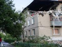 Близо 30 жители на ДНР са загинали от обстрела на украинската армия само през първата седмица на август