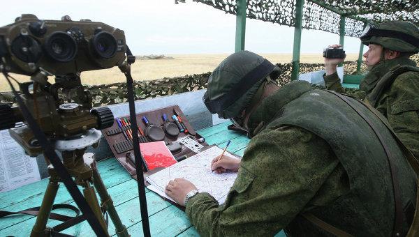 """В Русия преминаха успешно изпитанията на междуконтиненталната ракета """"Топол"""""""