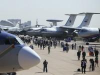 """Изпитанията на най-новите авиационни крилати боеприпаси """"Гром-Э1/Э2"""" ще се проведат на МиГ-35"""