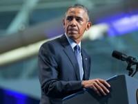 Политолог: Обама е главният виновник за упадъка на американската армия