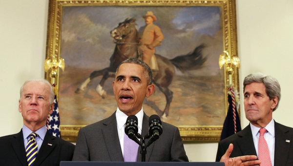 Робъртс: Основната заплаха за САЩ не е Русия, а хегемонията на самия Вашингтон