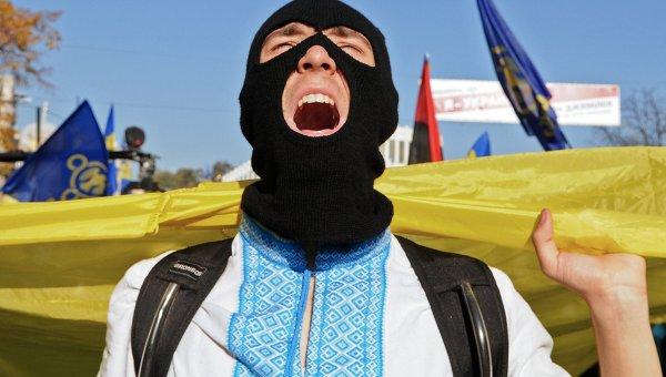 """Telepolis: Поляците са обезкуражени от """"наглостта"""" на украинските преселници"""