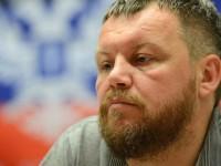 """ДНР: """"Минск-2"""" доведе само до намаляване на интензивността на обстрелите"""