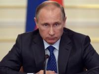 Путин: Партньорите на Русия в сферата на енергетиката могат да бъдат сигурни в реализирането на всички планове