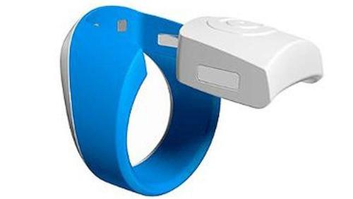 Венерическите заболявания ще се установяват с пръстен