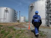 """DWN: Руската енергетика държи """"най-добрите карти"""", въпреки ниските цени на петрола"""