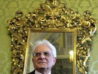 Италианският президент посъветва младежта да чете Достоевски