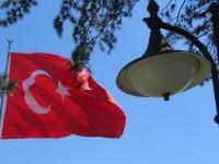 """Анкара: Турски компании ще участват в изграждането на """"Турски поток"""""""