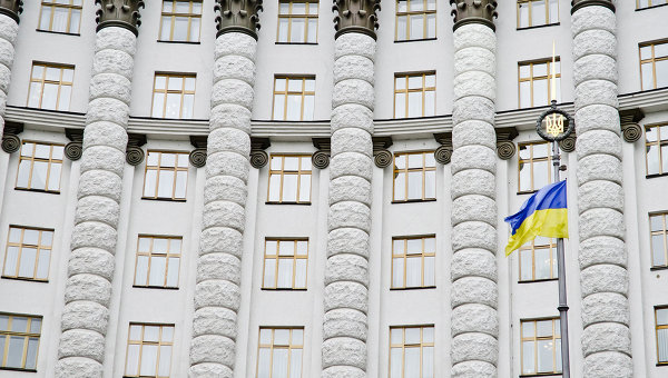 Украинското правителство одобри втори пакет санкции срещу Русия