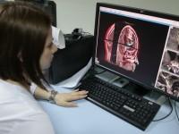 Учени от Томск създадоха самообучаващ се изкуствен мозък