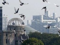 Анализатори: Едва ли САЩ ще се извинят за бомбардировките на Хирошима и Нагасаки