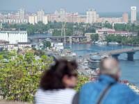 Украйна получи втория транш от МВФ в размер на 1,7 млрд. долара