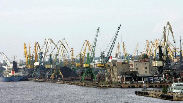 Министърът на съобщенията на Латвия  извънредно иска да посети Москва