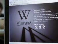 Русия ограничи достъпа до Уикипедия