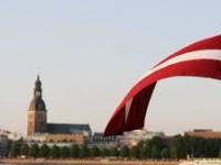 """Латвия отказа регистрация на """"Русия днес"""""""