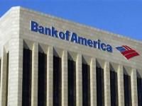 Bank of America: Рублата ще се стабилизира до края на годината