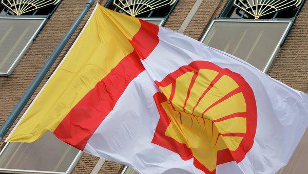 """Санкциите на САЩ застрашават сътрудничеството между """"Газпром"""" и Shell"""