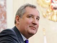 Руският вицепремиер: Японците да си направят харакири!