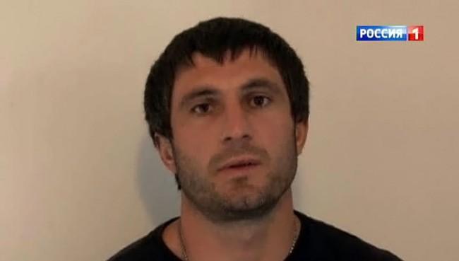 Австрийски съд разреши екстрадирането на предполагаем престъпник в Русия