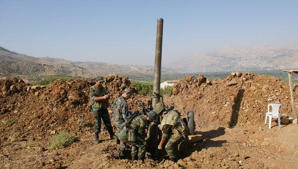Spiegel: Без Путин сирийският конфликт няма да бъде решен