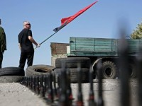 Поклонская: Блокадата на Крим отговаря на интересите на Запада