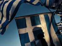 Гърция отряза САЩ заради Русия