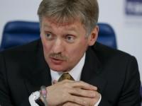 Песков: Контрапродуктивно е да се реагира на спекулациите за готовността на РФ да воюва в Сирия