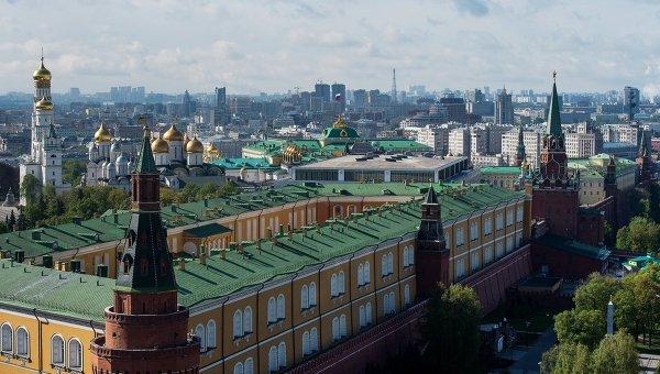 Руското правителство ще анализира последствията от новите санкции на Киев