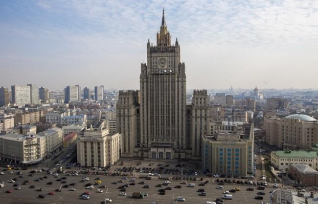 Русия може да увеличи съдействието си на Дамаск в борбата срещу тероризма
