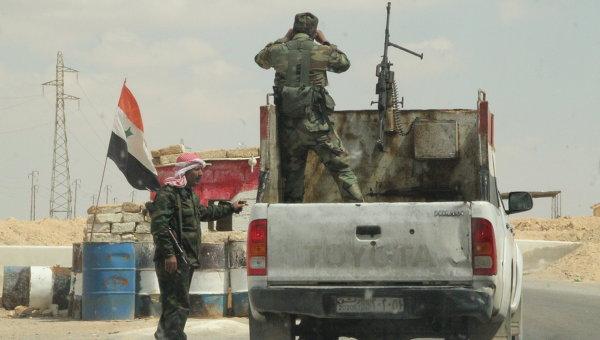 """Ескобар: Американските медии повтарят фарса """"Руснаците идват!"""" сега пък по отношение на Сирия"""