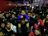 Ще толерира ли ЕС геноцид на континента ни?