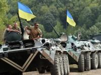 Украйна в НАТО би било война срещу Русия, но това няма да се случи