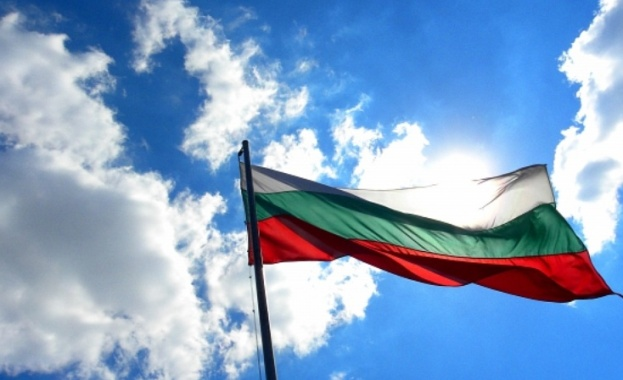 На 22 септември честваме 107 години от обявяването на Независимостта на България