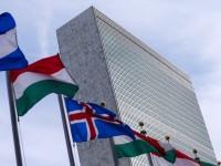 Путин ще представи в ООН позицията на РФ по важните проблеми, включително и по борбата срещу тероризма