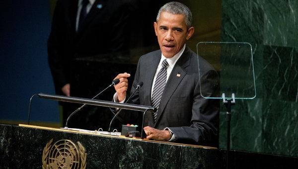 Пушков за позицията на Обама за Украйна: Виждаме промяна в приоритетите
